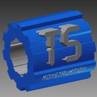 TS-Konstruktion-Service